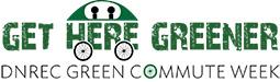 greenerlogo